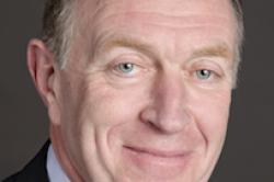 BVK-Präsident Heinz im Amt bestätigt