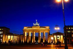 Berenberg offeriert deutschen Dividendenfonds