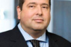 CEO Marc Weinstock verlässt HSH-Immobilientochter