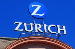 Wirbelstürme werfen Zurich nicht aus der Bahn