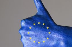 Credit Suisse: Deep-Zertifikat auf Euro Stoxx 50