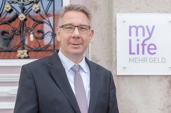 BaFin segnet Mylife Übernahme ab