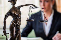 Infinus: Klage gegen Ratingagentur erhoben