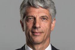 Nürnberger schließt Run-offs aus