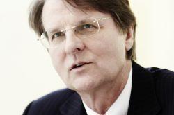 DDV fordert bessere Risikoklassen