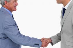 Nachfolge: VFM bietet Lösungspaket