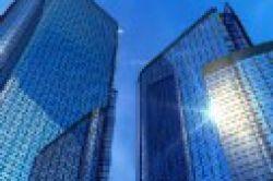 VDP: Deutsche Büromieten seit 2003 relativ stabil