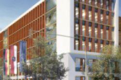 Sachsenfonds und Hannover Leasing mit gemeinsamer § 6b-Offerte