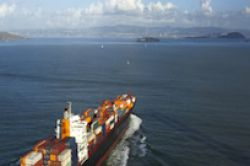 DZAG-Zweitmarkt-Umsatz: Schiffe nehmen Fahrt auf