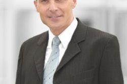 Geschäftsführerwechsel bei der Project Investment Gruppe