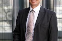 Frank Pörschke wird JLL-Deutschlandchef
