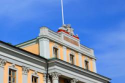 Arag erschließt schwedischen Rechtsschutzmarkt