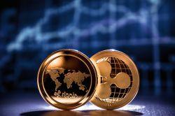 Kryptowährungen: Der Optimismus kehrt zurück