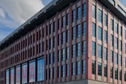 Wölbern Invest bietet Beteiligung an Büro-Neubau in Amsterdam