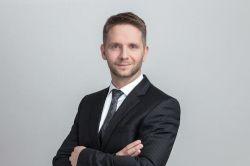 Christian Kunz wechselt von DNL zu TSO