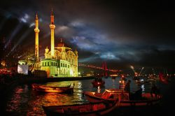 GAM: Wahlausgang macht türkische Aktien attraktiv