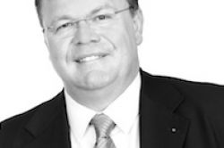 Klein verstärkt Wölbern Invest-Geschäftsleitung