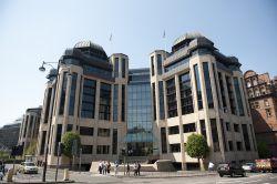 Standard Life: Europageschäft könnte nach Dublin ziehen