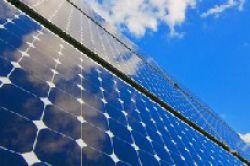 Global Finanz kooperiert mit Solaranlagen-Anbieter