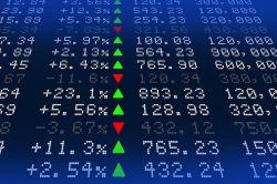 Unternehmen im Privatbesitz: So profitieren Anleger