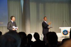 """BSI-Summit: """"Aus Sicht des Kunden denken"""""""