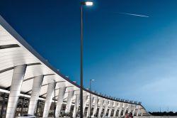 Deutsche Lichtmiete erweitert Leuchten-Sortiment