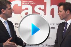 "VGF SUMMIT 2012: ""Bereits platzierte Fonds im Fokus"""