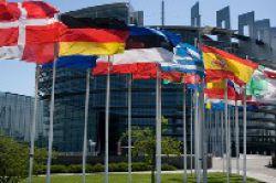 Neues Eurostoxx-Zertifikat von Merrill Lynch