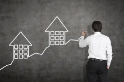 Empirica: Wachstum der Immobilienpreise weiterhin bedenklich