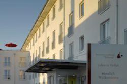 INP bietet neue Pflegeimmobilie in Rheinland-Pfalz