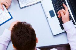 Anlegerstudie: Auf Beratung kommt es an