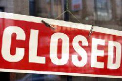 Gothaer lässt Fingro vom Markt verschwinden