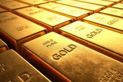 Vier Gründe für Gold