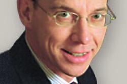 Basler Gruppe verzichtet auf Markennamen Deutscher Ring