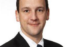 FIHM AG wirbt HCI-Vertriebsleiter Andreas Arndt ab