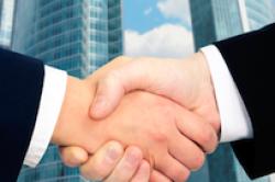 Universal-Investment: Berenberg Bank und Bankhaus Lampe übernehmen LBBW-Anteile