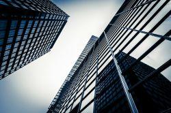 Immobilienfonds: Verschiedene Fondstypen unter dem KAGB