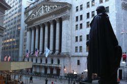 T.Rowe Price ist bullish für US-Aktien