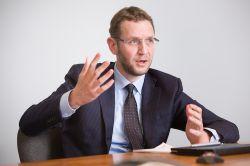 """""""Kunden und Vermittler suchen nach renditestarken Alternativen"""""""