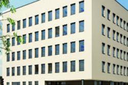 Hesse Newman bietet bayrischen Hochschulneubau zur Beteiligung