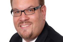 Shedlin Capital mit neuem Sales-Director an Bord
