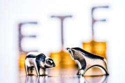 Anleihen ETFs: Quantität versus Qualität