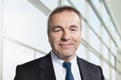 Stuttgarter lanciert Indexpolice
