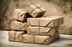 Axa schnürt Versicherungspakete für Kleinunternehmen