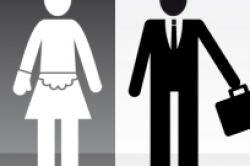 Unisex-Tarife: Aktuare warnen vor Gleichmacherei