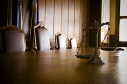 BFH-Urteil: Vorsicht bei voreiligen Betreuungsrückstellungen