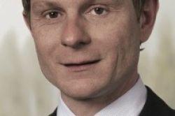 BVT setzt Private-Equity-Dachfonds-Serie fort