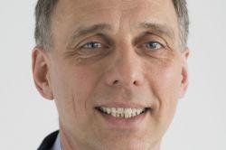 Henkel übergibt SDK-Führung an Kantak