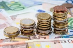 Ifo: Skepsis über Euroreformen überwiegt