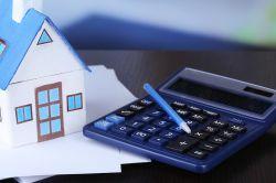 Anschlussfinanzierung: Die Gefahren einer kurzen Zinsbindung
